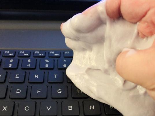 21 трюк, которые вы обязаны знать, если ненавидите уборку Так же сильно, как ненавижу ее я.