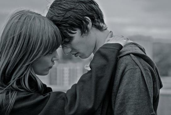 9 признаков того, что вам не нужно сейчас же разрушать свои отношения