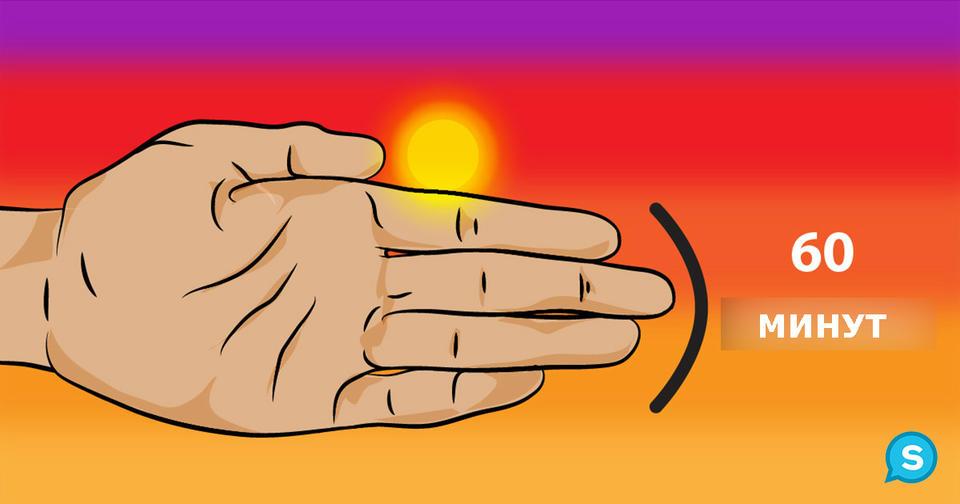 11 крайне полезных трюков, которым только некоторых из нас научили в школе А сколько из них знаете вы?
