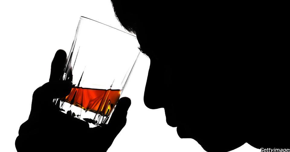 Почему интеллектуальные и вообще умные люди пьют больше всех остальных Ученые выяснили.