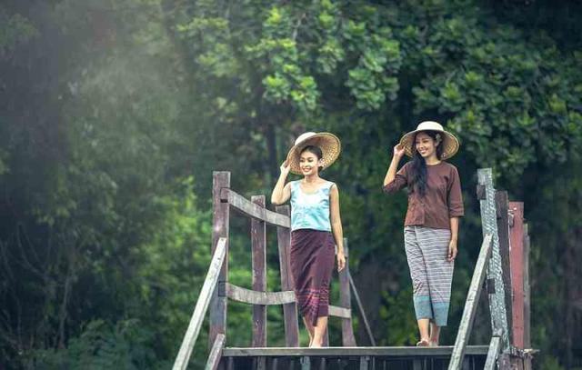 8 важных шагов, которым надо следовать, если вы решили побрить зону бикини Полезно знать!