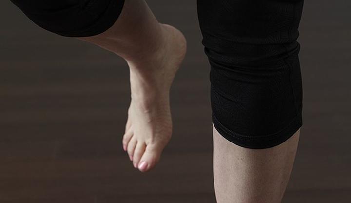 Вот 2 даосских упражнения, которые омолодят вас на уровне клеток Врачи подтверждают.