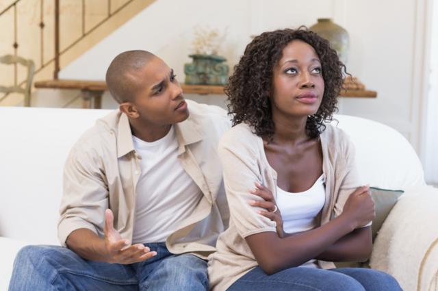 20 самых неудачных советов об отношениях, которые вам когда-либо доводилось слышать Не верьте ″экспертам″!