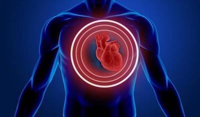 За месяц до сердечного приступа ваше тело отправит вам эти 8 сигналов. Не пропустите! Все еще можно исправить.