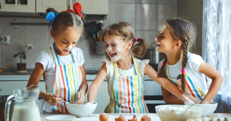Вот почему люди, у которых есть сестры, лучше и счастливее остальных Исследования подтвердили.