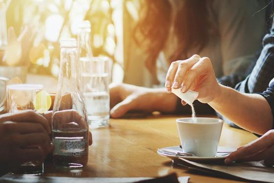 Ученые нашли прямую связь между сахаром и слабоумием! Вот что это значит А вы замечали?