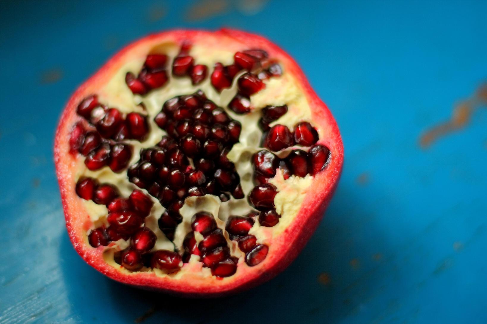 20 продуктов, которые прочистят ваши артерии - и защитят сердце от приступа Они даже полезнее, чем вы думаете.