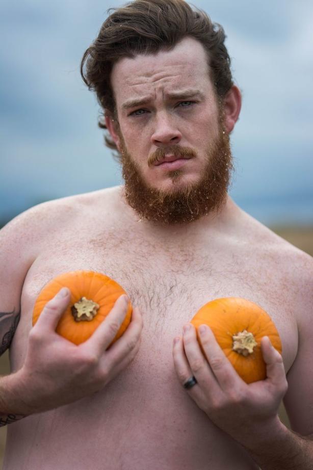 Для мужчин, голый мужчина смешные картинки