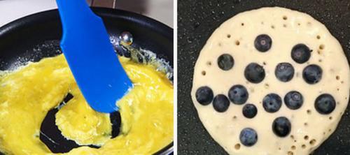12 ошибок, которые делают на кухне 90% женщин И вот как с ними справиться.