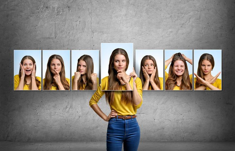 6 фраз, которые используют нарциссы и социопаты, чтобы свести вас с ума И выдают себя.