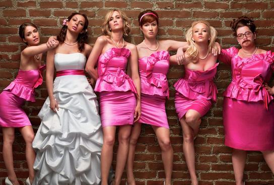 Каких женщин мужчины выбирают себе в жены?