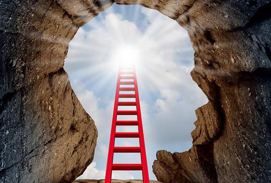 Работа с подсознанием ускорит достижение целей