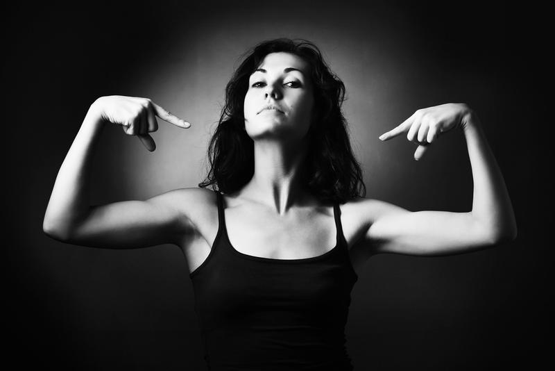 11 признаков, что вы слишком много отдаете окружающим Чрезмерность – это нездорово.