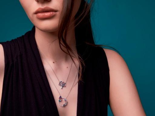 10 причин, почему серебряные украшения - в реальности самые лучшие И не самый дорогой металл!