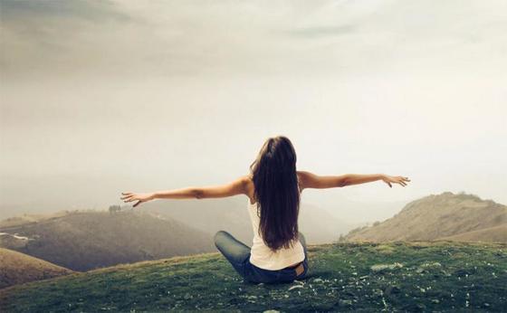 Причиной вашего одиночества может быть ваш интеллект! Вот почему Умным быть тяжело...