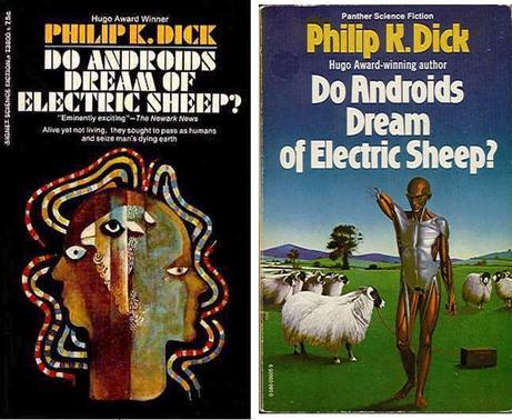 15 фантастически интересных книг, которые вы прочитаете на одном дыхании Круче телевизора и фейсбука.