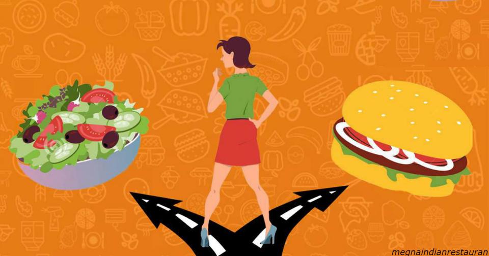 Вот 4 вещества, которые отчаянно нужны всем, у кого вечно плохое настроение И как их получить из еды.