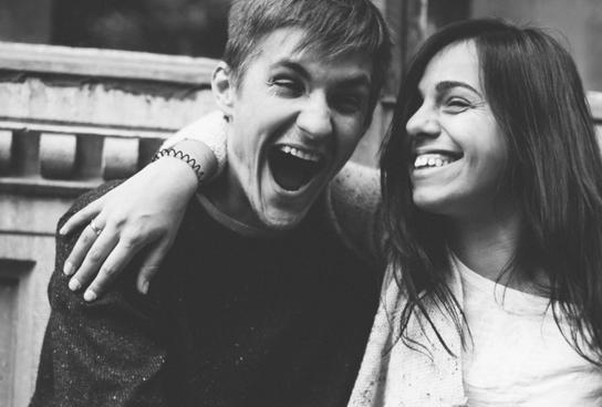 Знаки Зодиака: лучшие пары по совместимости для романтических отношений