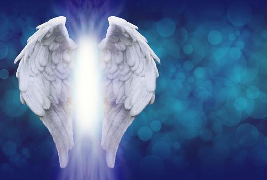 Ангел хранитель каждого знака Зодиака
