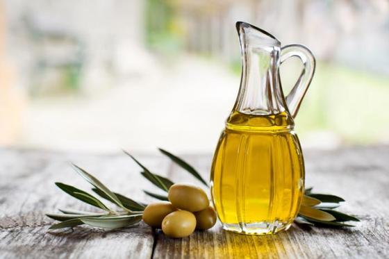 25 противовоспалительных продуктов: лучший способ отодвинуть старость Ешьте каждый день.