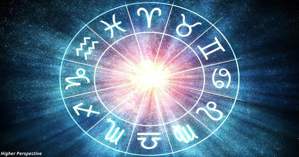 Вот 4 знака Зодиака, которых Бог наделил особыми дарами — и особой ответственностью Есть ли среди них ваш?