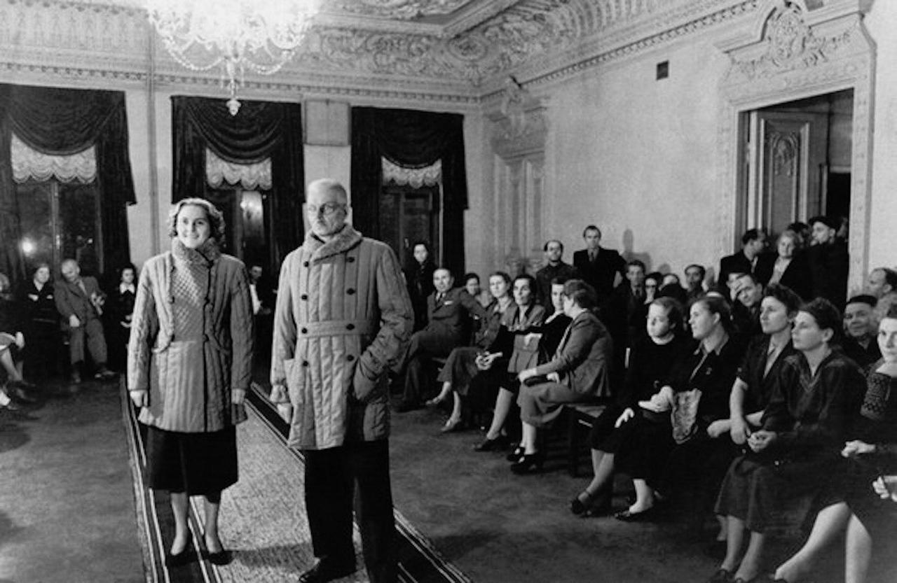 25 редких фото, которые объяснят вам, почему XX век был таким особенным Живая история.