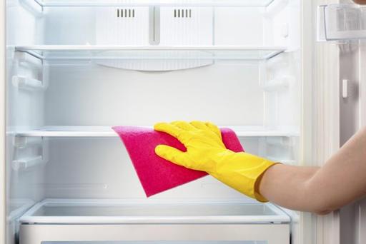 5 способов преобразить дом с помощью 2 вещей: соды и уксуса Очень полезные трюки!