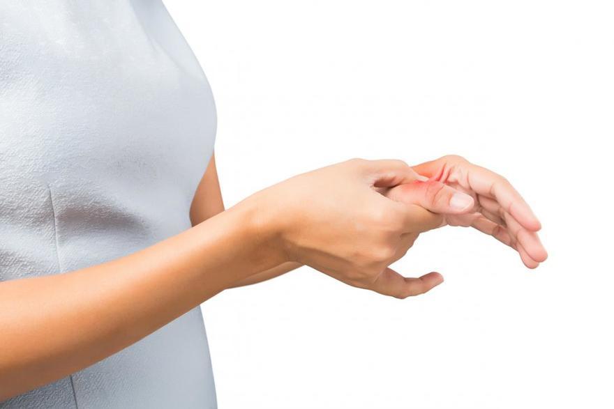 7 признаков, что вы стали жертвой плесневой болезни Если вы плохо себя чувствуете, но причины - ″нет″...