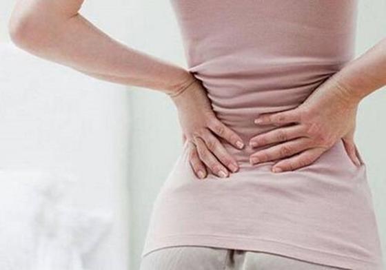 11 побочных эффектов эпидуральной анестезии, о которых никто не рассказывает Но ваша мама страдала...