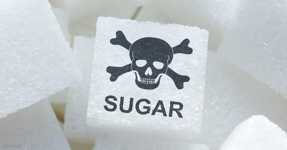 Вот как за 7 дней выгнать из тела весь лишний сахар Если вы чувствуете усталость после еды...