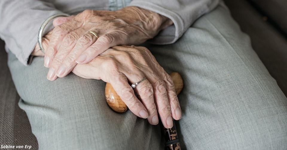 Остеоартрит: врачи наконец то нашли лекарство от этой страшной болезни Отличная новость для миллионов людей!