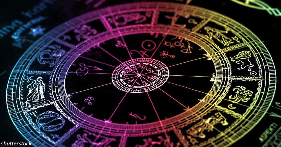 Знаки Зодиака, которые терпеть не могут ложь. Прощают, но не забывают ″Я не люблю, когда мне лгут...″ (с)