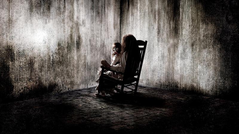 10 фильмов, настолько страшных, что их невозможно досмотреть до конца Только для самых отчаянных!