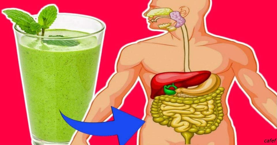 12 неожиданных способов освободить свое тело от токсинов на 100% Детокс в домашних условиях.