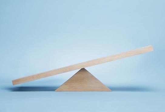 Почему баланс между работой и личной жизнью – это бессмыслица, и чем можно его заменить