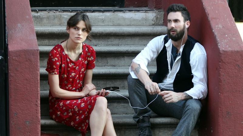 9 шикарных фильмов, которые женщины должны смотреть без мужчин Лекарство от одиночества.