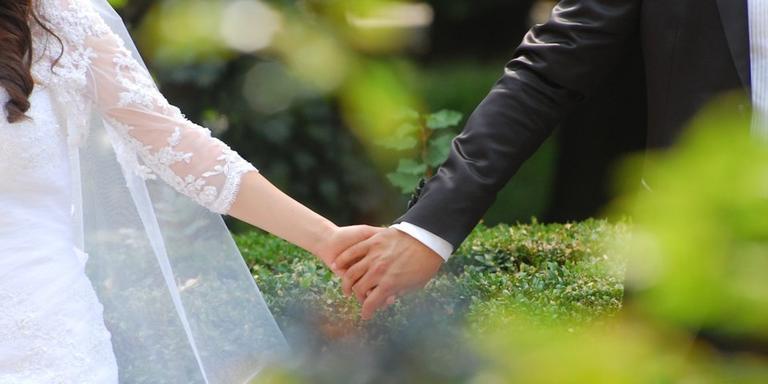 Почему самые счастливые люди - те, кто в браке с учителем ″Это как выиграть в джек-пот!»