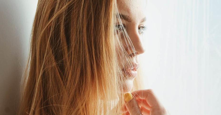 6 признаков людей, которым нельзя врать ни за что на свете ″Детекторы мозга″.