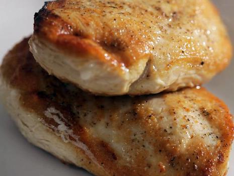 11 правильных советов о том, как правильно жарить мясо и рыбу Изучаем основы дела шеф-поваров.