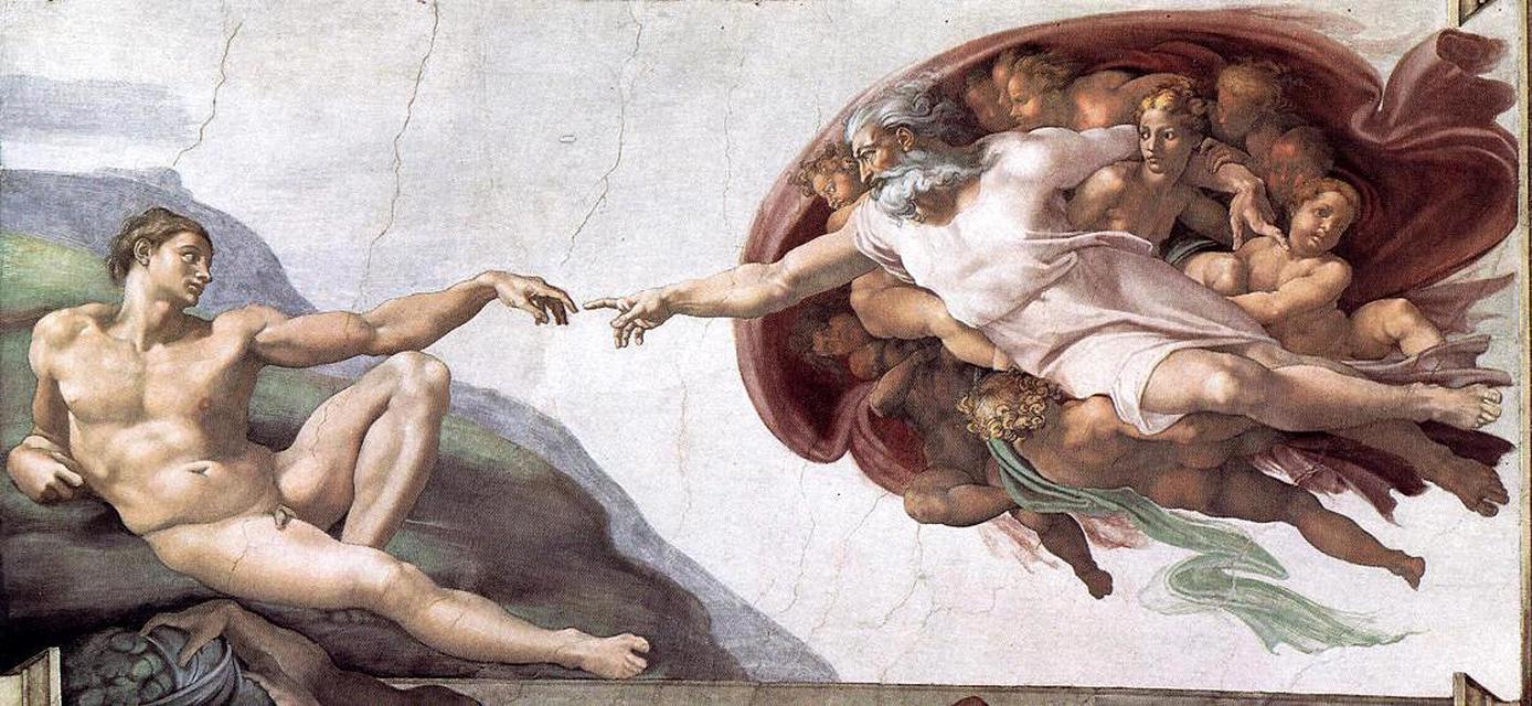 Еврейский смысл жизни: Их целых три! Интерпретация Торы от мудрого еврея.