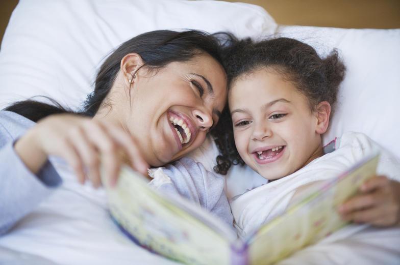 6 научных причин, почему октябрьские дети - реально особенные Специалисты объяснили.