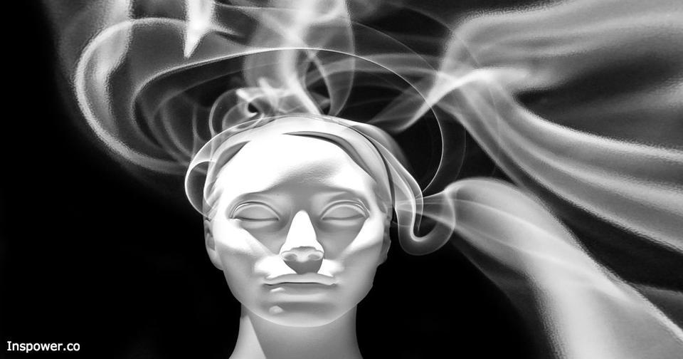 Тест: У Души есть 5 уровней зрелости. На каком из них   ваша?