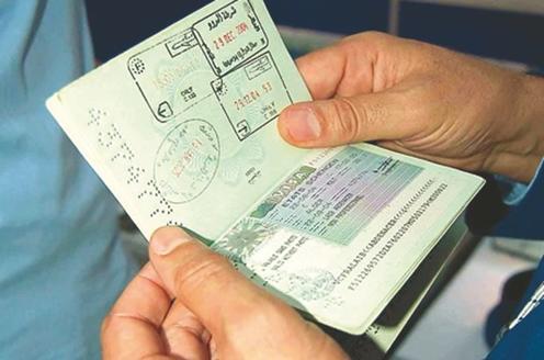 фальсификация документов