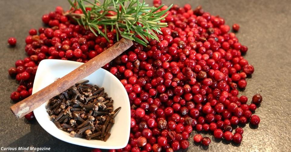 Чай, который сохраняет сердце. Держите дома и пейте раз в неделю Рецепт, дошедший из античности.