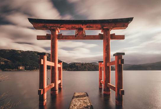 Икигай: японский секрет долгой и счастливой жизни, который поможет вам обрести гармонию