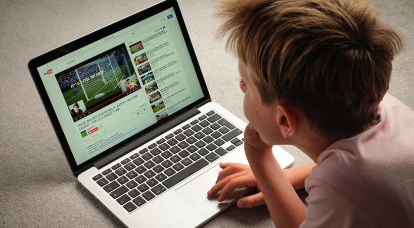 Персональные данные ребенка: согласие родителей на обработку