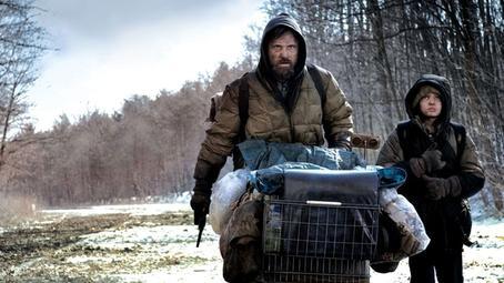 10 старых фильмов, которые однозначно лучше всего, что сейчас показывают в кинотеатрах Золотой фонд.
