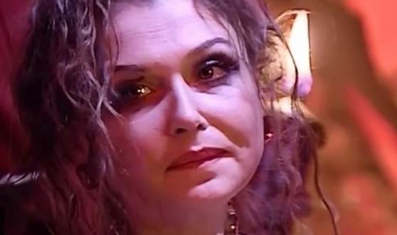 Марианна Рубинчик: биография, личная жизнь, семья, роли, фото