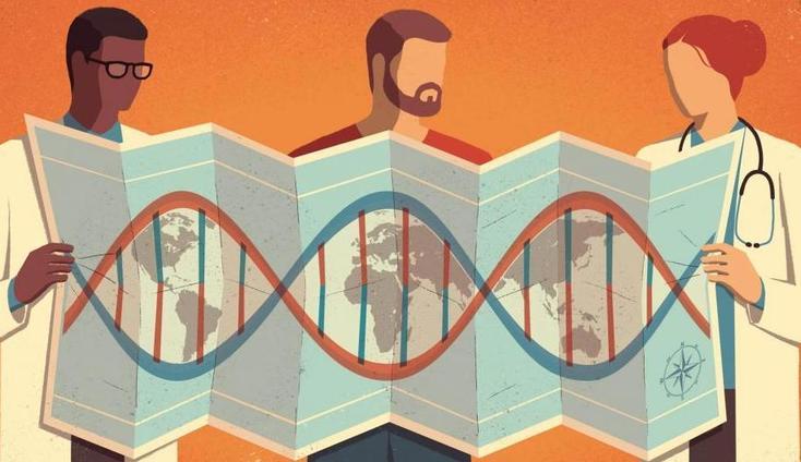 Задачи на дальтонизм по генетике