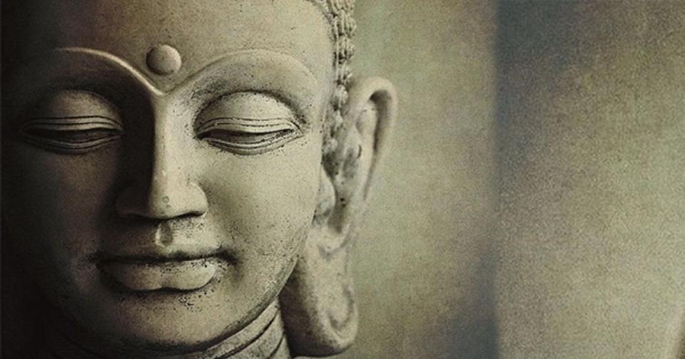 10 уроков Будды, которые позволят вам больше никогда не страдать 100%-я гарантия счастья!